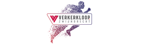 Logo website verkerkloop 2020
